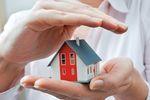 Ubezpieczenie mieszkania: co warto wiedzieć?