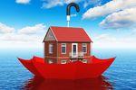Ubezpieczenie mieszkania: jak zaoszczędzić?