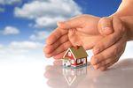Ubezpieczenie mieszkania na czas wakacji