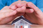 Ubezpieczenie mieszkania: najpierw przeczytaj OWU