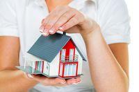 Ubezpieczenie mieszkania w kilku krokach