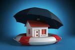 Ubezpieczenie mieszkania: w spółdzielni czy na własną rękę?