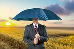 Dlaczego warto zadbać o ubezpieczenie OC firmy