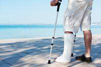 Nawet z EKUZ koszty leczenia za granicą mogą zaskoczyć