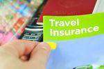 Ubezpieczenia turystyczne: sprzedaż rośnie