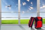 Ubezpieczenie podróżne to więcej niż polisa zdrowotna
