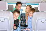 Ubezpieczenie podróżne - warto wykupić