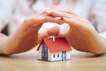 Polisy ubezpieczeniowe a kredyt mieszkaniowy