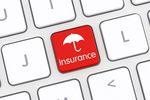 Jak bezpiecznie kupić ubezpieczenie turystyczne przez internet?