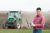 Gospodarstwo rolne: co powinno obejmować ubezpieczenie?