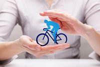 Jak ubezpieczyć rower na wiosnę?