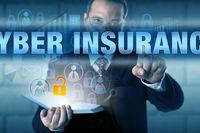 Ubezpieczenie ryzyk cybernetycznych osłabi atak hakerski