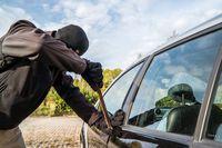 Autocasco nie ochroni nas w Rosji?