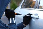 Ile kosztuje AC na najczęściej kradzione auta?
