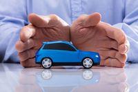 Jak w czasie koronawirusa ubezpieczyciele pomagają kierowcom?