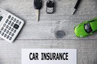 Najtańsze ubezpieczenie samochodu. Ranking 2018