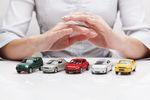 Najtańsze ubezpieczenie samochodu. Ranking 2019