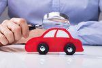 Najtańsze ubezpieczenie samochodu. Ranking I 2018