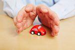 Najtańsze ubezpieczenie samochodu. Ranking II 2015