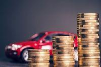 Najtańsze ubezpieczenie samochodu. Ranking II 2017