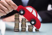 Najtańsze ubezpieczenie samochodu. Ranking II 2018