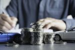 Najtańsze ubezpieczenie samochodu. Ranking II 2019