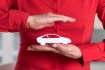 Najtańsze ubezpieczenie samochodu. Ranking II 2020