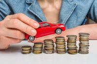 Najtańsze ubezpieczenie samochodu. Ranking III 2017