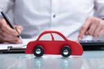 Najtańsze ubezpieczenie samochodu. Ranking III 2019