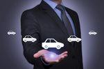 Najtańsze ubezpieczenie samochodu. Ranking IV 2015