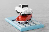Najtańsze ubezpieczenie samochodu. Ranking IV 2018