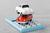 Najtańsze ubezpieczenie samochodu. Ranking IV 2018 [© thanksforbuying - Fotolia.com]