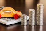 Najtańsze ubezpieczenie samochodu. Ranking IV 2019