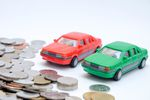 Najtańsze ubezpieczenie samochodu. Ranking IX 2017
