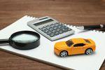 Najtańsze ubezpieczenie samochodu. Ranking IX 2018