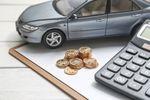 Najtańsze ubezpieczenie samochodu. Ranking V 2017