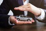 Najtańsze ubezpieczenie samochodu. Ranking V 2018