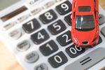 Najtańsze ubezpieczenie samochodu. Ranking VI 2019