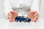 Najtańsze ubezpieczenie samochodu. Ranking VII 2015