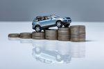 Najtańsze ubezpieczenie samochodu. Ranking VII 2017