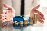 Najtańsze ubezpieczenie samochodu. Ranking VII 2018