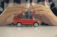 Najtańsze ubezpieczenie samochodu. Ranking VIII 2018