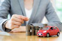 Najtańsze ubezpieczenie samochodu. Ranking VIII 2019