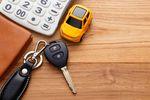 Najtańsze ubezpieczenie samochodu. Ranking X 2016