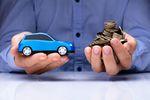 Najtańsze ubezpieczenie samochodu. Ranking X 2018