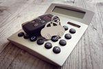 Najtańsze ubezpieczenie samochodu. Ranking XII 2016