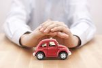 Najtańsze ubezpieczenie samochodu. Ranking XII 2017