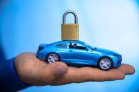 Najtańsze ubezpieczenie samochodu. Ranking XII 2018