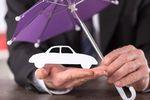 Najtańsze ubezpieczenie samochodu - TOP5