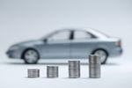 Najtańsze ubezpieczenie samochodu - podsumowanie 2016